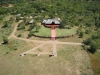 green-aerial-shots-064