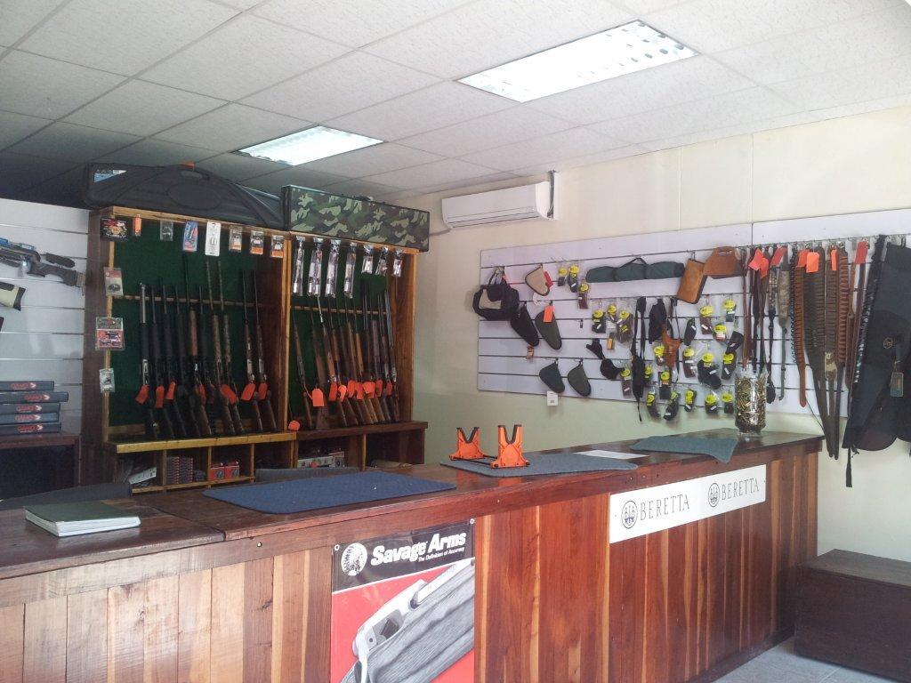 sporting-guns-shop_1