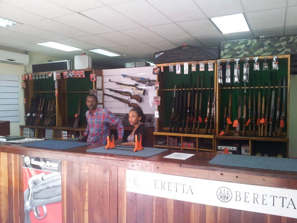 sporting-guns-shop_2