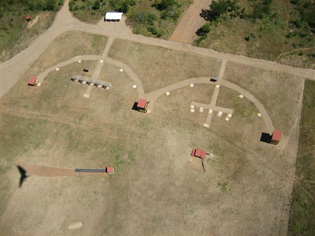 green-aerial-shots-053