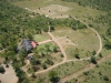 green-aerial-shots-048